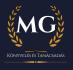 MG Könyvelés