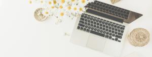 laptop virág székesfehérvár mg